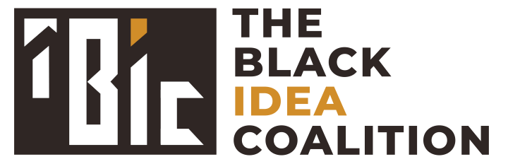 The Black Idea Coalition